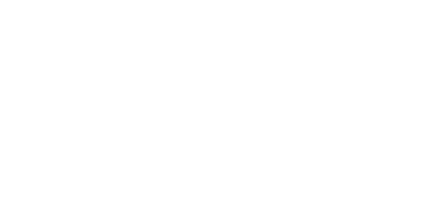 Fort Roxy logo